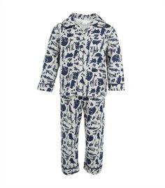 3c27b537b 12 Best Children s pyjamas images