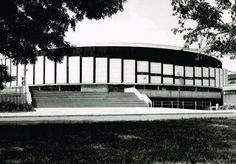 9 Best Brno Images Modern Architecture Design Facade