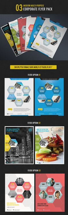 #Webdesign, #Business #Card, #Flyers, #Graphisme, #Print, #Logo, #Brochure…