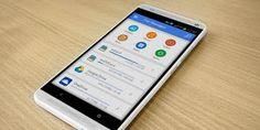 File Manager & Explorer Premium v1.7  Sábado 28 de Noviembre 2015.Por: Yomar Gonzalez | AndroidfastApk  File Manager & Explorer Premium v1.7  Requisitos: 2.3  Descripción: Administrador de archivos y navegador de la nube es una aplicación gratuita para Android que puede ayudarle a manejar sus archivos en el teléfono tarjeta SD y almacenamiento en la nube como Google Drive onedrive Dropbox y Box. Características:  gestionar archivos en la tarjeta SD  Examinar cortar copiar borrar renombrar…