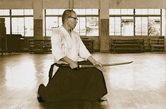 Nakazono sensei hoki ryu iaido - Buscar con Google