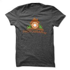 Photography - #tee shirt design #red sweatshirt. CHECK PRICE => https://www.sunfrog.com/LifeStyle/Photography-79669770-Guys.html?id=60505
