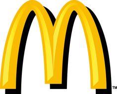 Mcdonalds donation requests fund raising pinterest kinderen weten vaak eerder de betekenis van het logo van mac donalds dan van het godsdienstige fandeluxe Gallery