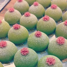 Sweden's Princess Cake is an iconic dessert with a royal history. Learn about the culture surrounding this decadent dish and how to make it at home! Vanilla Milk, Vanilla Custard, Princess Torte, Marzipan Fruit, Delish Cakes, Wedding Cake Cookies, Potato Flour, Rose Leaves, Restaurant Guide
