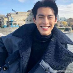 Photography Dylan Wang Meteor Garden 2018 An Introduction to Futons Article Body: Futons have been a Meteor Garden Cast, Meteor Garden 2018, Boys Over Flowers, Asian Actors, Korean Actors, Beautiful Boys, Pretty Boys, Beautiful Smile, K Drama