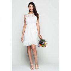 Vestidos-de-noiva-baratos-13