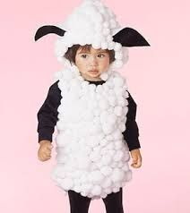 Image Result For Nursery Rhymes Costumes Little Kids Animal