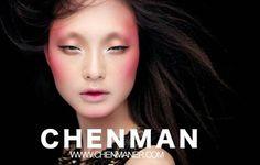 Chenman + path macgrath