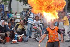 Breath of Fire by Syefri Luwis - Photo 136767615 - 500px
