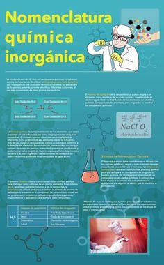 Clasificacion de los enlaces quimicos pdf
