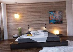 Adult bedroom decor httpsbedroom design 2017infoideasadult