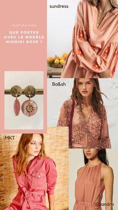 Ruffle Blouse, Inspiration, Tops, Women, Fashion, Jewelry Designer, Biblical Inspiration, Moda, Fashion Styles