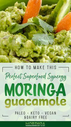 The Amazing Lemon Benefits - Tradicate Moringa Benefits, Lemon Benefits, Coconut Health Benefits, Moringa Recipes, Superfood Recipes, Fast Metabolism Diet, Metabolic Diet, Keto Recipes, Healthy Recipes
