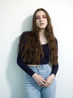 birdy words music video   Singer Birdy finds freedom on 3rd album, 'Beautiful Lies'   Daily Mail ...