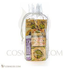 COSME-DE.COM | Burt's Bees Hand Repair Kit