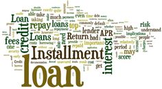 To apply for instalment payday loans for people on benefits, one just needs to fill a simple application form online and send it to the lender immediately. This application form is regarding your important details like bank account number and monthly income etc. Once all your details are received by the lender, he will get back to you shortly. Apply now.