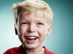 Vencer Autismo: Acredite na sua criança!