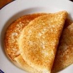 benne dosa recipe, how to make davangere style benne dosa