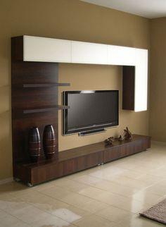83 Best Tv Unit Images Interiors Tv Unit Furniture Home Decor