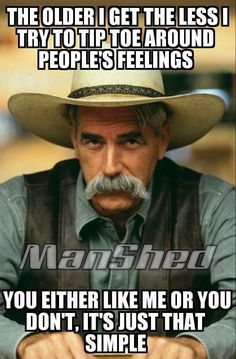 Fuck Politics, likes talking about this. Breaking Down The Political Syste Wisdom Quotes, True Quotes, Great Quotes, Quotes To Live By, Motivational Quotes, Funny Quotes, Inspirational Quotes, Funny Memes, Cowboy Quotes