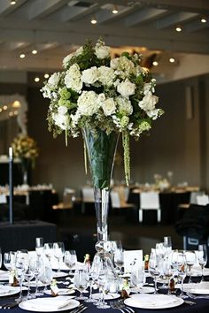 61 best Black & White Events images on Pinterest in 2018 | Wedding ...