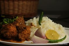 Recipe - Authentic Malwani Chicken
