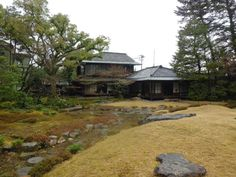 Murinan - Kyoto - Reviews of Murinan - TripAdvisor