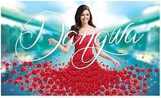 Dangwa-titlecard.jpg