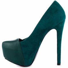 Prom Shoes, Dress Shoes, Shoes Heels, Simply Fashion, Shoes 2014, Prom Girl, Beautiful Bags, Womens Tote Bags, Designer Shoes