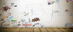 Graffito Decoracion Viejo Grunge Antecedentes – Graffiti World Pintura Graffiti, Graffiti Painting, Hand Painting Art, Free Background Photos, Paint Background, Vintage Grunge, Conception D'applications, Frame Floral, Planner Organization