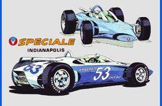 . Blue Prints, Automotive Art, Comic Strips, Cars And Motorcycles, Race Cars, Comic Art, Classic Cars, Cartoons, Trucks