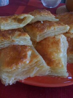 The 111 best iraqi recipes images on pinterest middle eastern food iraqi kahi gemar for breakfast arabic breakfastarabian foodarabic sweetsarabic recipesburek forumfinder Images