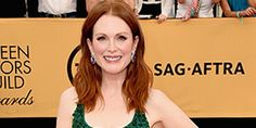 .@_juliannemoore is one of our Best Dressed stars of 2015! See who else made the list http://peoplem.ag/Krekm4A