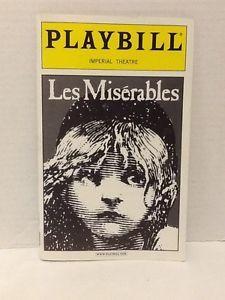 Les-Miserables-Playbill-J-Mark-McVey-Shuler-Hensley-Jane-Bodle-January-2001