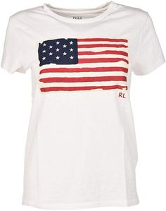 4a6c273d0ce93 63 Best Memorial day and 4th of July clothes images