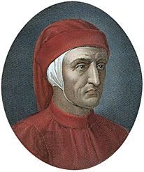 Dante Alighieri (Stanford Encyclopedia of Philosophy) Dante Alighieri, Great Thinkers, Grumpy Old Men, Classical Antiquity, Late Middle Ages, Writers And Poets, Renaissance Art, Italian Fashion, Roman Empire