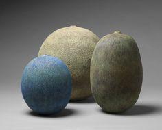 Erna Aaltonen - céramique contemporaine - Galerie de l'Ancienne Poste