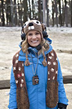Pa////February 2 Souvenir Groundhog Brim Hat////Groundhog Day////Punxsutawney