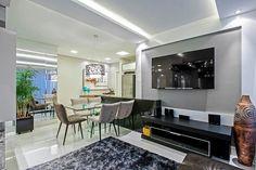 Inalco tile pinterest - La residence lassus par schlesinger associates ...