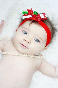 My Christmas Baby