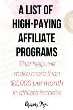 If you want to earn money from the house, love and needed this post thank you Taranpreet Singh and Janice oh great title caught my eye. https://vk.com/away.php?to=http%3A%2F%2Fhome.iudder.ru%2Fearn-money-with-pay-per-click It is actually not as easy as it seems, while you may be a nice person. You can simply Signup Here for MoneyConnexion training package AND you can receive exclusive training for many online jobs other tips that will help you to make save more money, optional...