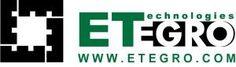 ETegro Technologies — российская компания-разработчик и производитель высокотехнологичных серверов, систем хранения данных, кластерных решений, рабочих и графических станций, специализированных компьютеров и индустриальных систем.