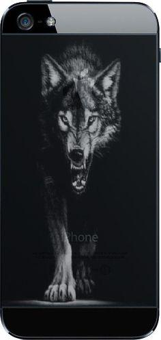 Designvorschlag für Lasergravur Apple iPhone 5 by www.laser-tattoo.de Tattoo Ideas, Tattoo Designs, Laser Tattoo, Apple Iphone 5, Tattoos, Animals, Laser Engraving, Drawing S, Tatuajes