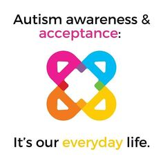 This post goes out to autistic self-advocates parents families professionals and fellow #autism organizations. Keep on advocating keep on supporting one another. --------------------------- #AC40 #autismcanada #autism #asd #spectrum #ausome #aspergers #autismawareness #autismacceptance #autismparent #autismparents #autismom #autismdad #autismsibling #ilovesomeonewithautism #learn #share #love #support #hope #advocacy #family