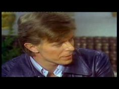david bowie about life in berlin with iggy pop documentary David Bowie Interview, Berlin, Iggy Pop, Life On Mars, Music Love, Documentaries, Songs, My Love, Hard Rock