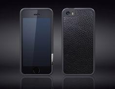 Gresso Monaco M2 for iPhone 5/5s