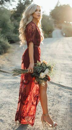 floral dresses,dresses for womens,bridesmaid dresses,cocktail dresses,maxi dresses