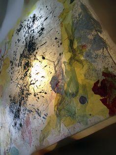 lamp cm 100x100 www.maurocarac.com