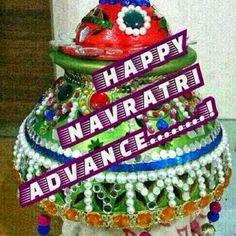 Happy Navratri to all Whatsapp Text, Whatsapp Message, Navratri Messages, Navratri Greetings, Navratri Wallpaper, Navratri Images, Happy Navratri, Durga Maa, Hd Wallpaper