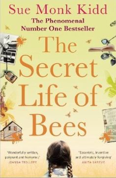 The Secret Life of Bees begins in the summer of 1964 with Lily, 14, and her dad T.Ray in South Carolina. Her mum had died when Lily was a very young child and ever since Lily has had a troublesome …